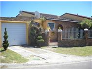 Property for sale in Wesbank