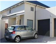 R 1 700 000 | House for sale in Burgundy Estate Milnerton Western Cape