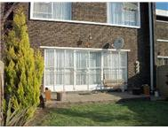 3 Bedroom Townhouse for sale in Vanderbijlpark SE1