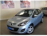 NEW Mazda 2 1.3 ACTIVE For Sale in Cars for Sale Western Cape Cape Town - South Africa