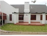 R 1 200 000 | House for sale in Bendor Park Polokwane Limpopo