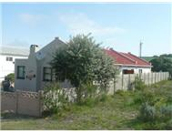 R 650 000 | House for sale in De Kelders Gansbaai Western Cape