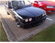 Stunning BMW 325I E30 cabrola not 2 be missed