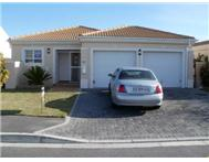 R 1 149 000 | House for sale in Sunningdale Blaauwberg Western Cape
