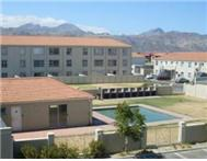 R 420 000 | Flat/Apartment for sale in Onverwacht Gordons Bay Western Cape