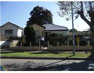 House For Sale in MALVERN JOHANNESBURG