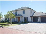 R 3 750 000 | House for sale in Val De Vie Winelands Lifestyle Val de Vie Western Cape