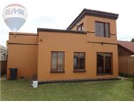 Property for sale in Moreletapark
