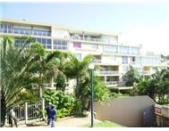 3 Bedroom 2 Bathroom Flat/Apartment for sale in Margate