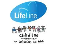 LifeLine/Childline Western Cape