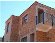 3 Bedroom Apartment / flat for sale in Kibler Heights