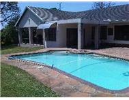 R 4 200 000 | House for sale in Gillitts Upper Highway Kwazulu Natal