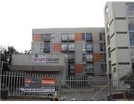 Student Accomodation Richmond Johannesburg R 4500.00