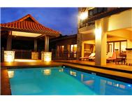 HOLIDAY ACCOMMODATION IN ZIMBALI !!!!!!!!!!