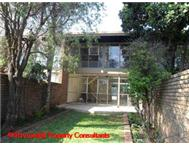 R 850 000 | Duplex for sale in Lyttelton Manor Centurion Gauteng