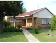 R 680 000 | House for sale in Flimieda Klerksdorp North West