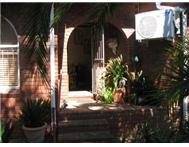 R 730 000 | Flat/Apartment for sale in Ladysmith Ladysmith Kwazulu Natal