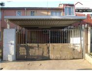 R 540 000 | House for sale in Grove End Phoenix Kwazulu Natal