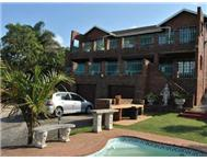 R 1 950 000 | House for sale in Uvongo Hibiscus Coast Kwazulu Natal
