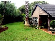 R 2 100 000 | House for sale in Schoemansville Brits North West