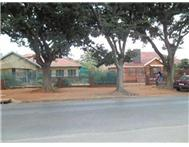 3 Bedroom House for sale in Vanderbijlpark CW6
