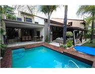 Property for sale in Maroeladal