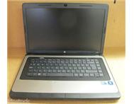HP 630 15.6 Notebook Computer for sale