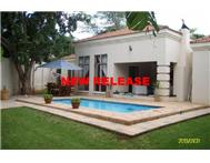 Property for sale in Cashan Ext 05