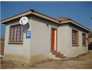 Property to rent in Nelspruit