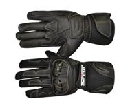 Motorcycle Gloves Motor Bike Gloves Bike Gloves Jackets Helmets
