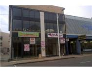 Durban CBD Wholesale /Retail Premises!!!