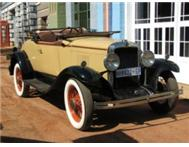 CLASSIC CAR AUCTION - 29 JUNE ...Dont Miss This One!