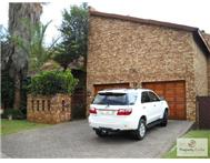 ENTERTAINERS DREAM!!!BOOMED SECURITY ARE.. - House For Sale in ELDORAIGNE From Property.CoZa