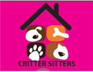 Critter Sitters - Pet and House sitting