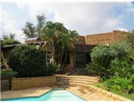 R 4 882 500 | House for sale in Cashan Rustenburg North West