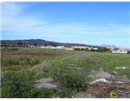 R 10 300 000 | Vacant Land for sale in St Dumas Kuilsriver Western Cape