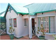 Cluster For Sale in BERGBRON ROODEPOORT