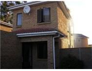 BRACKENFELL PROTEA HEIGHTS - FACE BRICK ! ! ! LOW MAINTENANCE !