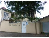 2 Bedroom Townhouse to rent in Morningside