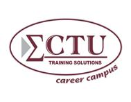 CTU Training Solutions Potchefstroo...