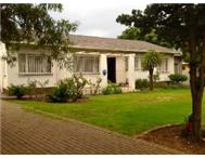 Property to rent in Kibler Park