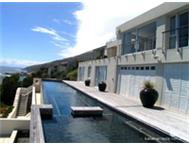 4 bedroom house for sale in Llandudno Cape town