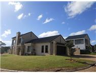 3 Bedroom 2 Bathroom House for sale in Durbanville Hills