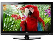 TV AND VIDEO REPAIRS