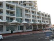Property for sale in Strand