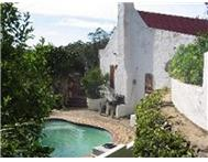 Townhouse for sale in Plettenberg Bay