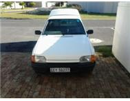 MAZDA 1400 DRIFTER 1993 MODEL! RELIABLE! GOOD CONDITION !