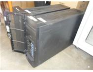 IBM xSeries x225 Tower Model Server