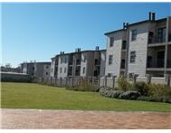 2 Bedroom apartment in Durbanville