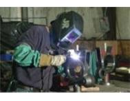 HEAVY MACHINES AND WELDING COURSES TRAINING.BAGVIN COLLEGE Johannesburg South
